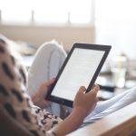 Ga je een tablet kopen? Wij hebben 3 tips voor je.